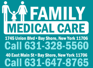 Family Medical Center of Long Island